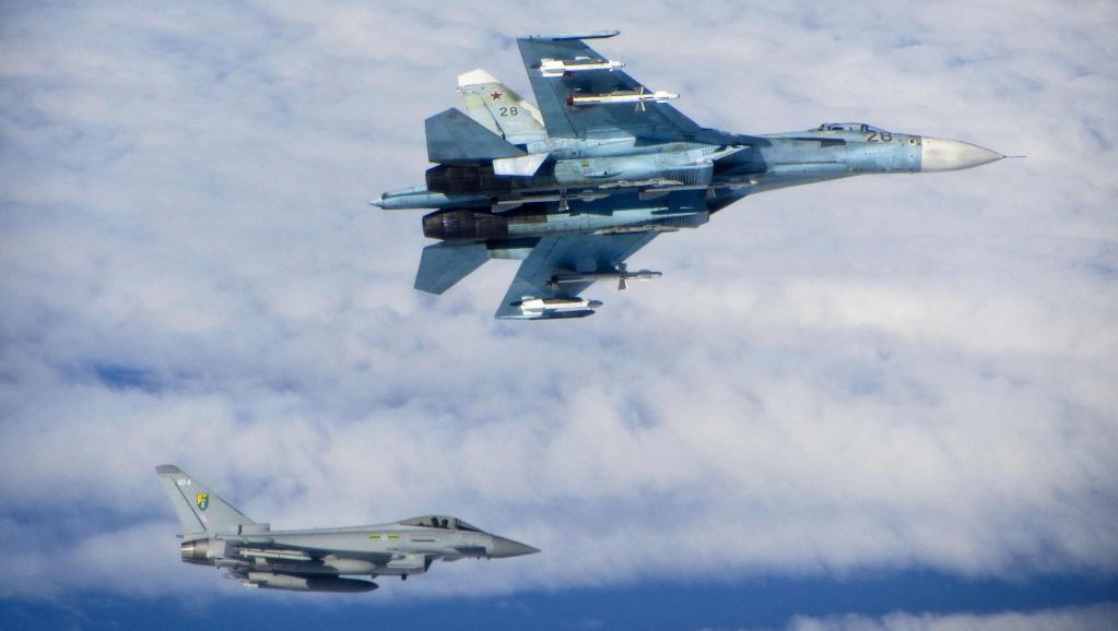Rossiyskiy-istrebitel-bombard